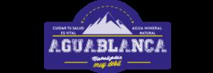logo_aguablanca